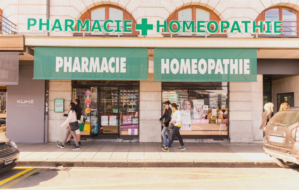 pharmacie-homeo-bergues