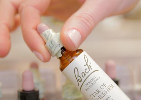 elixirs-floraux-bach