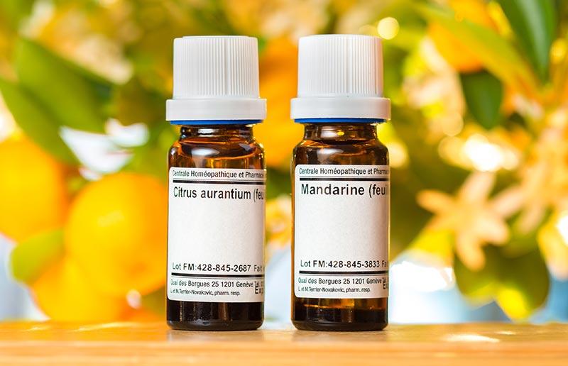 flacons-citrus-mandarine