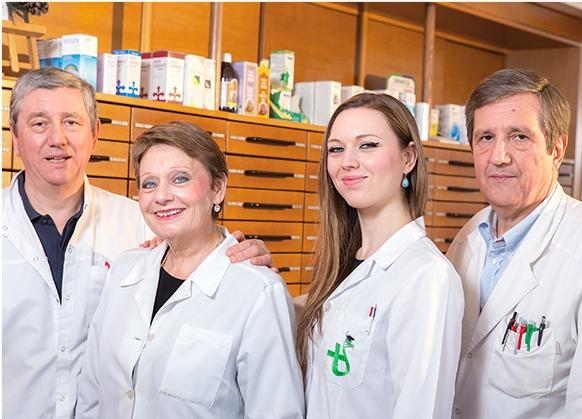 equipe-pharmaciens-berges